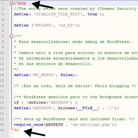Cannot-modify-header-information