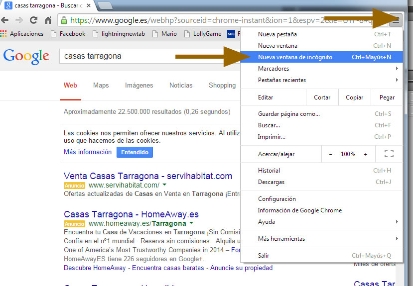 navegar-modo-incognito-google-chrome