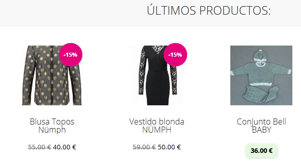 cambiar-sale-woocommerce