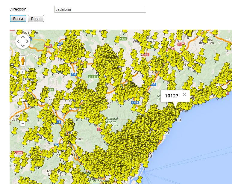 wp-googlemaps-quitar-radio