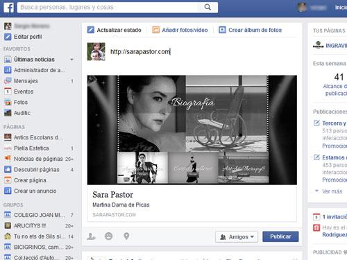 asignar-imagen-facebook-al-compartir
