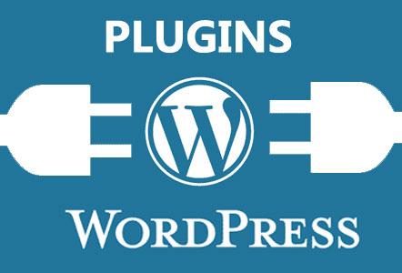 Modo de Mantenimiento WP para poner wordpress en construcción