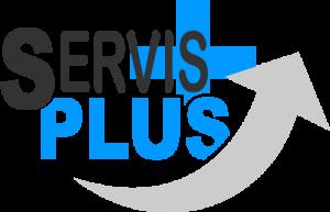 Servisplus
